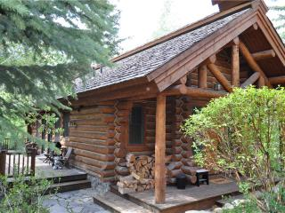 Nice House with Deck and Internet Access - Teton Village vacation rentals