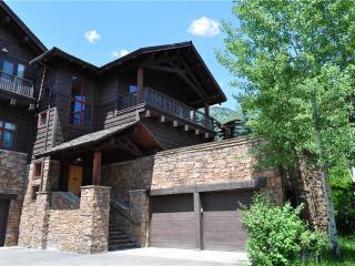 Beautiful Teton Village House rental with Deck - Teton Village vacation rentals