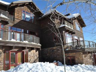 Granite Ridge Lodge 3220 (#13) - Teton Village vacation rentals