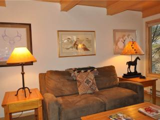 La Choumine #4 - Teton Village vacation rentals
