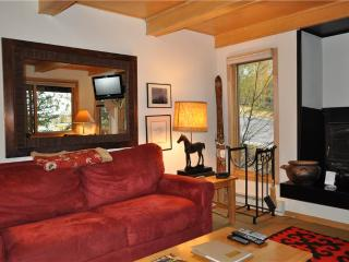 La Choumine #8 - Teton Village vacation rentals