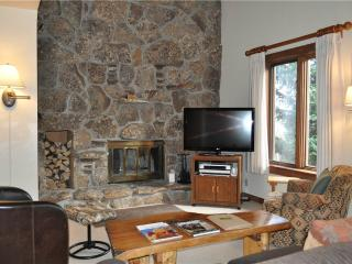 Rendezvous A5 - Teton Village vacation rentals