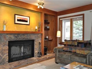 Teewinot A2 - Teton Village vacation rentals