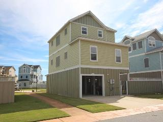 4 bedroom House with Internet Access in Corolla - Corolla vacation rentals