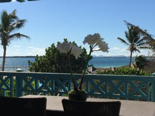 Loft nature seaview Orient Bay - Orient Bay vacation rentals