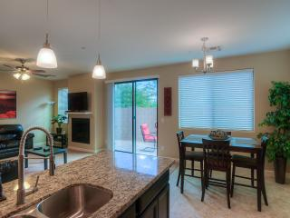 4 - Bedroom Scottsdale Townhome - Scottsdale vacation rentals