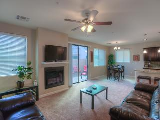 4 - Bedroom Townhome in Scottsdale, AZ - Scottsdale vacation rentals