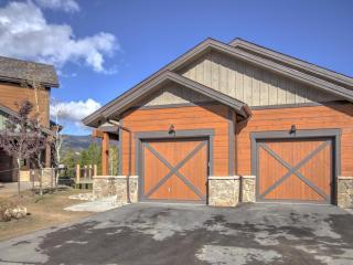 Maggie Point Lodge ~ RA68235 - Breckenridge vacation rentals
