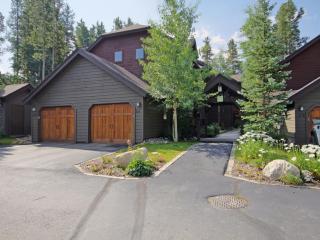 Village Point 109 ~ RA59777 - Breckenridge vacation rentals