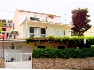 02312TROG SA3(2) - Trogir - Trogir vacation rentals