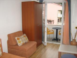 Cozy Baska Voda Condo rental with Other - Baska Voda vacation rentals