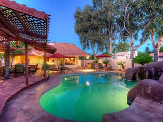 The Hideaway - Scottsdale vacation rentals