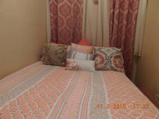 ELOISE SUITE - Brooklyn vacation rentals