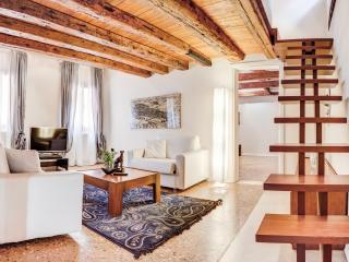 San Marco Apartment 1 - Venice vacation rentals