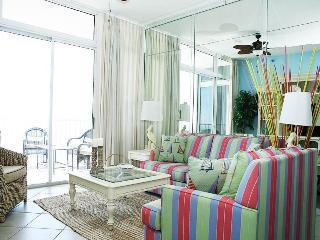 Hidden Dunes Condominium 1703 - Miramar Beach vacation rentals