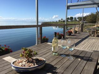 Ocean Front Apartments - Streaky Bay vacation rentals