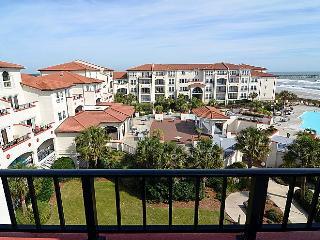 408-A Villa Capriani - Spectacular Views, Community Pool & Beach Access - North Topsail Beach vacation rentals
