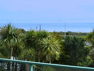 Nice House with Internet Access and Corporate Bookings Allowed - Greymouth vacation rentals