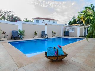 Guest Friendly Paradise found at Villa Serenity - Sosua vacation rentals