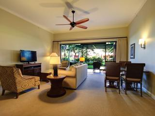 Honua Kai - K103 Ground Floor with view - Lahaina vacation rentals