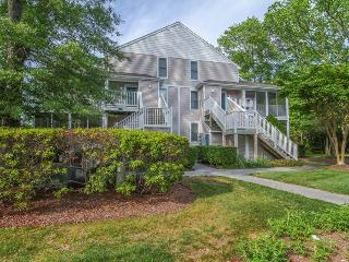 54024 Sanddollar Court - Bethany Beach vacation rentals