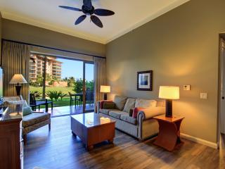 Honua Kai H142 - Hokulani Tower Ground Floor - Ka'anapali vacation rentals