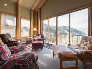Cozy Alta House rental with Mountain Views - Alta vacation rentals