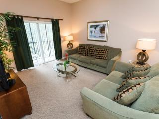 Special Offer Bahama Bay 3B very close to Disney! - Four Corners vacation rentals