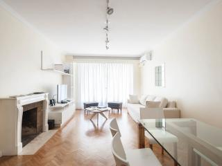 BEST place and location Recoleta Bs.As 2 BR Apart. - Buenos Aires vacation rentals