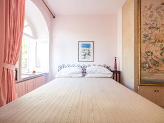 Room standard Dionysus - Taormina vacation rentals