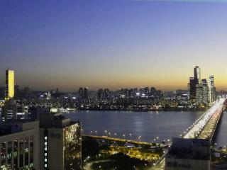 Micasa@Seoul - As good as it gets - Seoul vacation rentals