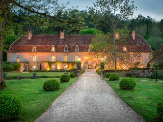 Chateau des Truffles - Le Bugue vacation rentals