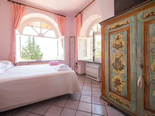 Room Luxe Dionysus - Taormina vacation rentals