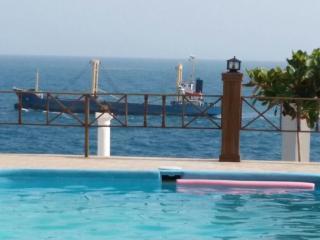 chambre a louer dans maison piscine au bord mer - Jacmel vacation rentals