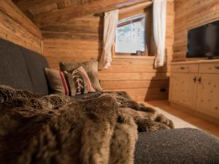 Nice House with Internet Access and Satellite Or Cable TV - Neustift im Stubaital vacation rentals