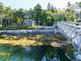 Sanctuary - Orrs Island vacation rentals