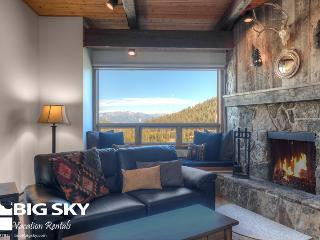 Perfect House with Dishwasher and Stove - Big Sky vacation rentals