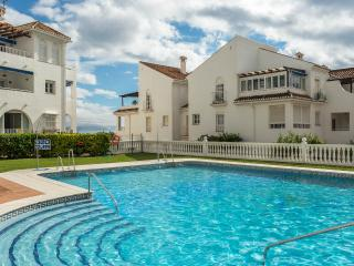 Fuentes de Nerja C1 A (apartme - Nerja vacation rentals