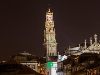 Lóios ao Cubo - Porto vacation rentals