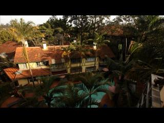 Woodmere Serviced Apartments Apartment G2 - Nairobi Region vacation rentals