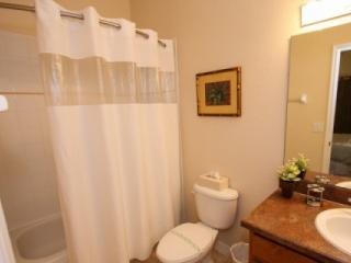 Bahama Bay/BL4033 - Four Corners vacation rentals