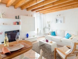 Antiche Rive - Balì - - Salò vacation rentals