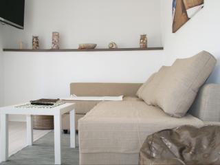 Comfortable Condo with Deck and Internet Access - Zdrelac vacation rentals