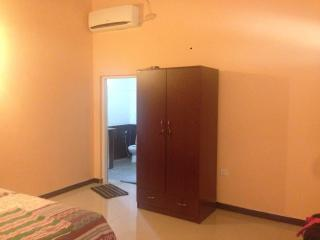 Cozy 2 bedroom Chilaw House with Television - Chilaw vacation rentals