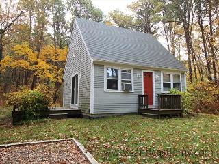 Wonderful House with Deck and Internet Access - Vineyard Haven vacation rentals