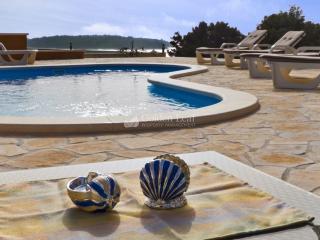 Paradise Lost 1 - Vela Luka vacation rentals