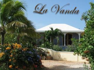 Romantic House with Internet Access and A/C - Island Harbour vacation rentals
