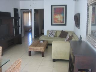 Beautiful Penthouse with Private Rooftop Terrace - Playa del Carmen vacation rentals