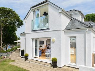 The Haven Stunning waterside cottage in Noss Mayo - Noss Mayo vacation rentals