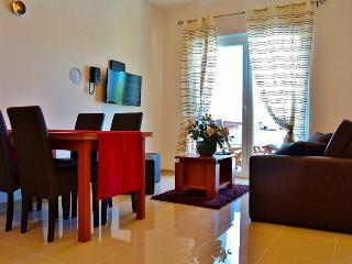 Villa Paklenica**** Pakoštane 6 - Pakostane vacation rentals